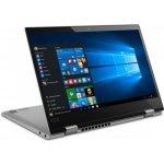 Lenovo IdeaPad Yoga 81B50019CK
