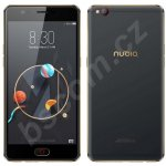 Nubia M2 Lite 32GB