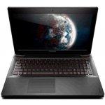 Lenovo IdeaPad Y510 59-404654