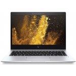 HP EliteBook 1040 1EQ14EA
