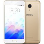 MeiZu Meilan Note 5 32GB
