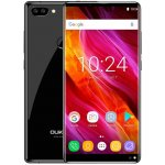 Oukitel Mix 2 6GB/64GB