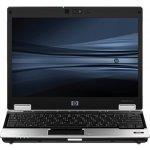 HP EliteBook 2530p FU432EA