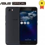 Asus Zenfone 3S Max ZC521TL 3GB/64GB