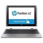 HP Pavilion x2 10-n100 N9Q58EA