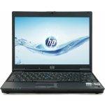 HP EliteBook 2510p FU432EA