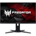 Acer Predator XB272