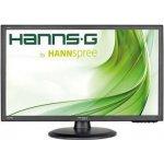 Hannspree HS278UPB