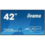 IIyama LH4282SB
