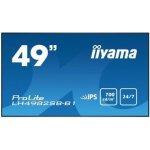 IIyama LH4982SB