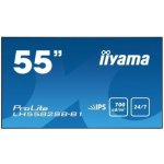 IIyama LH5582SB
