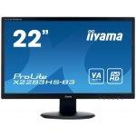 IIyama X2283HS