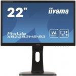 IIyama XB2283HS