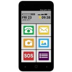 MAXCOM Smart MS514 FS Dual SIM