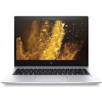 HP EliteBook 1040 1EP90EA