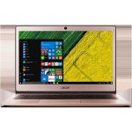 Acer Swift 1 NX.GPREC.001