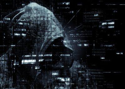 Jak poznat podezřelý eshop? ČOI varuje před podezřelými subjekty