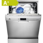 Electrolux EESF 5511L