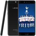 Leagoo T5C 32GB