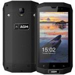 AGM A1Q 4GB/64GB