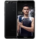 Huawei Honor 7X Dual SIM 32GB