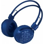 Arctic Sound P604 BT