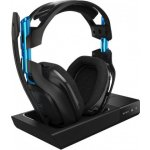 Astro Gaming 3AS50-AGW9N-510