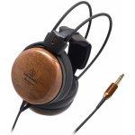 Audio- Technica ATH-W1000Z