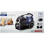 Bosch BGC 4U330