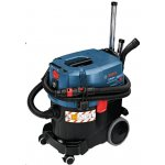 Bosch GAS 35L SFC Professional