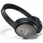 Bose QuietComfort 25 Samsung