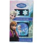 Character Earphones Disney Frozen