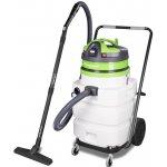 Cleancraft CAT 290 EPT