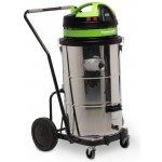 Cleancraft CAT 378 EOT-PRO