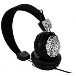 Co:Caine Headphones CITY BEAT Urban