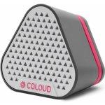 Coloud Bang blocks