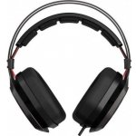 Cooler Master MASTERPULSE OVER-EAR HEADSET WITH BASS FX