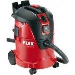 FLEX VC 26 L MC