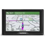 Garmin Drive 51 Lifetime Europe 20