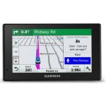 Garmin DriveAssist 51 Lifetime Europe 45
