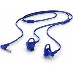 HP 150 In-Ear Headset – Dragonfly Blue, X7B05AA