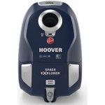 Hoover SL40PET 011