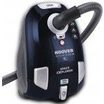 Hoover SL50PET 011