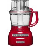 Kitchenaid KFP 1335