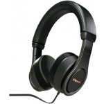 Klipsch On-Ear
