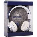 Koracell Audio Extra Bass Stereo