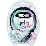 Maxell STL-S ST