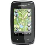 Medion MD99355