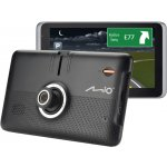 Mio MiVue Drive 65 Full Europe Livetime