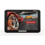 Modecom FREEWAYMX4HD-AM-PL